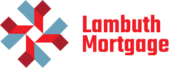 Lambuth Real Estate School Logo